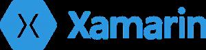 Xamarin_Blue_Logo