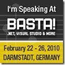 basta10s_button_speaker_en